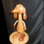 Déco chien 1-1500X800