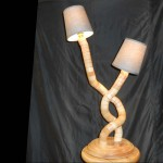 Lampe 2-1500X800