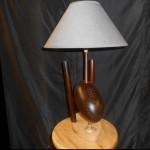 Lampe 6-1500X800