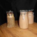 Boite bocaux 1-1500X800