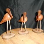 Déco Oiseaux-1500X800