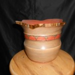 Déco Vase 2-1500X800